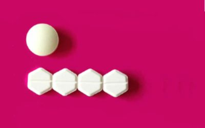 Is the Abortion Pill the Morning After Pill?